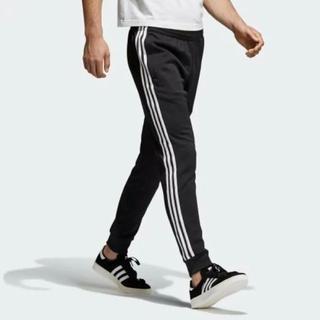 adidas - adidas アディダスオリジナルス トラックパンツ‼️cw1275‼️