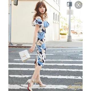 デイジーストア(dazzy store)のナイトドレス(ナイトドレス)