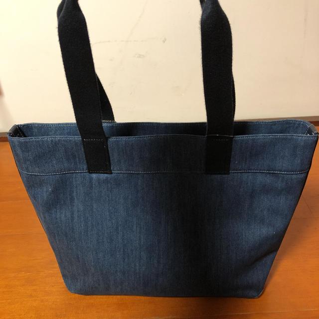 COACH(コーチ)のコーチ トートバッグ レディースのバッグ(トートバッグ)の商品写真