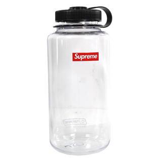 Supreme - 黒 Supreme Nalgene 32 oz. Bottle ボトルのみ 新品