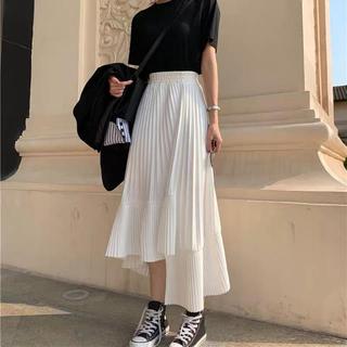 ZARA - import♥スカート
