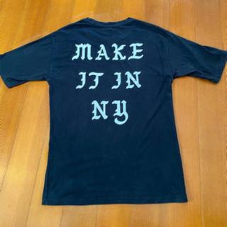ZARA - ZARA メンズ Tシャツ 3枚セット Sサイズ 値下げ不可 早い者勝ち