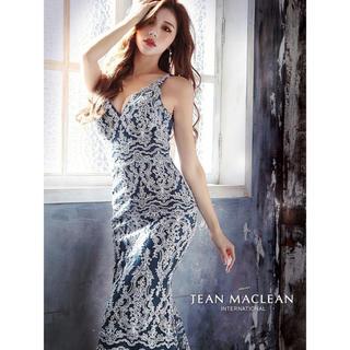 AngelR - ジャンマクレーン AngelR ロングドレス
