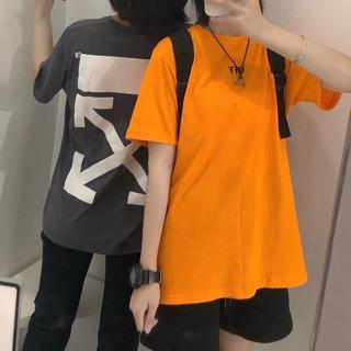 OFF-WHITE - 新品 オフホワイト Tシャツ 2着8000円 3着11000円 SS142