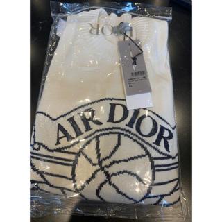 クリスチャンディオール(Christian Dior)のTR様専用 dior jordan ニット XL 3色(ニット/セーター)