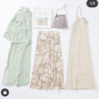natural couture - ナチュラルクチュール シアー