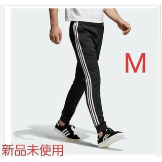 アディダス(adidas)のアディダス adidas トラックパンツ cw1275 M(デニム/ジーンズ)