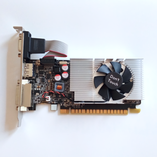 富士通 - 富士通 GeForce GT 635 グラフィックボード