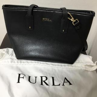 Furla - フルラ ハンドバッグ