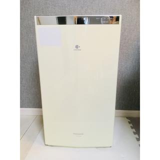 Panasonic - Panasonic F-YHPX200 ハイブリッド除湿機衣類乾燥除湿機 除湿器