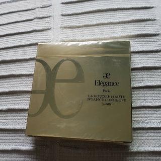 Elégance. - Elegance ラプードル Ⅳ 新品未使用