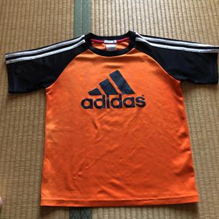 adidas - アディダス adidas Tシャツ 140