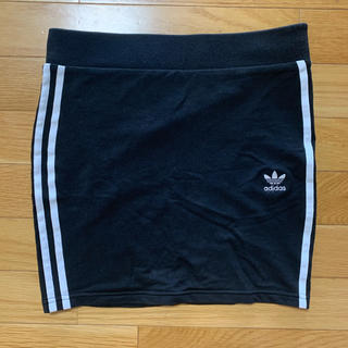 adidas - adidas originals スカート