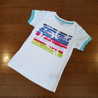 ハーレー(Hurley)の☆Hurley X girls☆ Tシャツ (Tシャツ/カットソー)