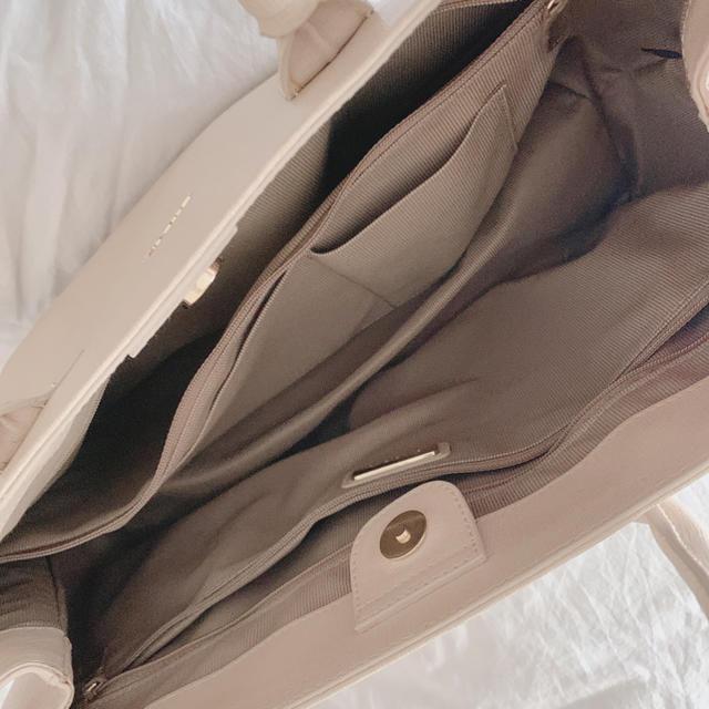 Furla(フルラ)のFURLAバック レディースのバッグ(トートバッグ)の商品写真
