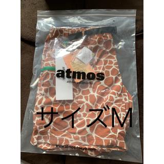 アトモス(atmos)のRii♡様専用 アトモス ×グリップスワニー(ショートパンツ)