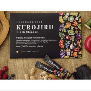 FABIUS - 黒汁 KUROJIRU