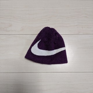 NIKE - ナイキ キッズ帽子