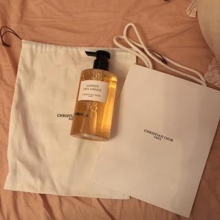 Christian Dior - Dior ハンドソープ ジャスミン