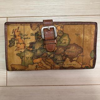 プリマクラッセ(PRIMA CLASSE)の長財布(長財布)