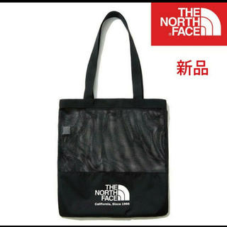 THE NORTH FACE - 新品未開封  THE NORTH FACE ノースフェイス  トートバッグ
