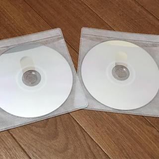 ミツビシ(三菱)の録画用 ブルーレイディスク 25G(ブルーレイレコーダー)