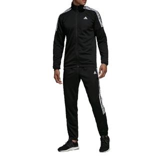adidas - 新品 Lサイズadidas トラックスーツ ジャージ上下セット