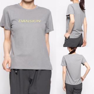 GOLDWIN - 【新品未使用】DANSKIN Tシャツ XL