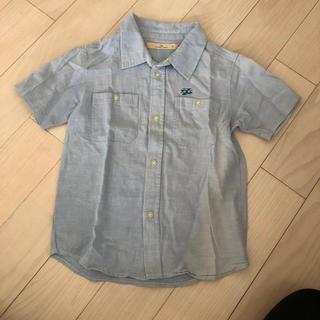 グローバルワーク(GLOBAL WORK)のGLOBAL WORK  kids(Tシャツ/カットソー)