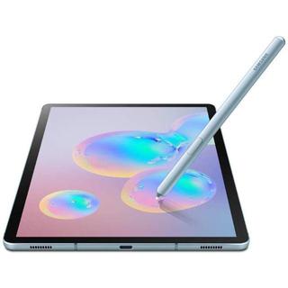 SAMSUNG - 新品 Galaxy Tab S6 SM-T865 8GB 256GB LTE