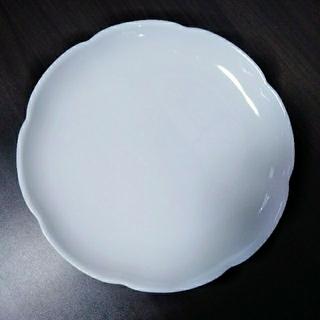 ヤマザキセイパン(山崎製パン)のヤマザキパンのお皿 1枚(食器)