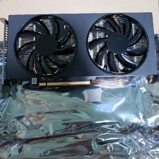 玄人志向 RX 5700 XT (PCパーツ)