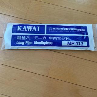 cawaii - 鍵盤ハーモニカ替えパイプ