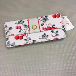 キャスキッドソン(Cath Kidston)の財布 キャスキッドソン(財布)