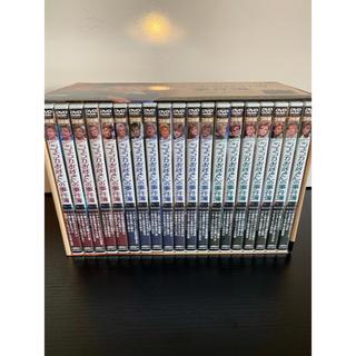 DVD ジェシカおばさんの事件簿 全57話(TVドラマ)