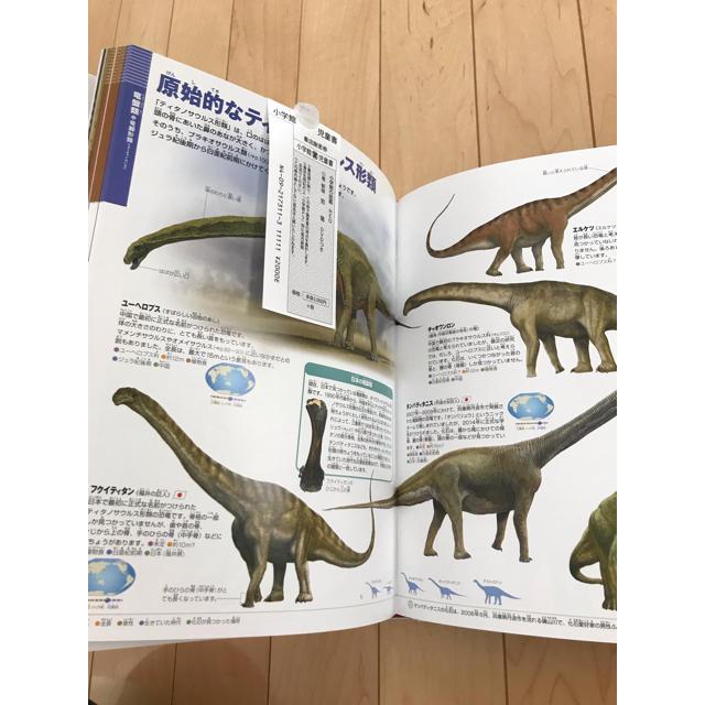 オメイサウルス