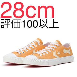 コンバース(CONVERSE)のUNION × CONVERSE 28cm US10(スニーカー)