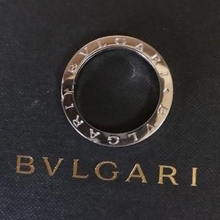 ブルガリ(BVLGARI)の♥️新品♥️⭐BVLGARI⭐ブルガリ デザインリング(ネックレス)