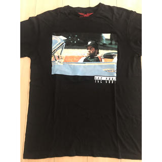 インパラ(IMPALA)のICE CUBE Impala Vintage  TシャツXL(Tシャツ/カットソー(半袖/袖なし))