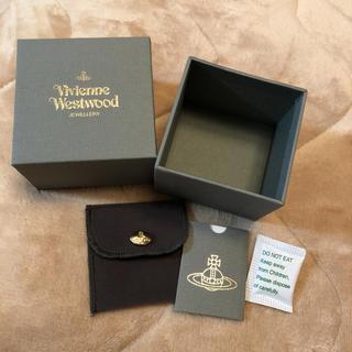 ヴィヴィアンウエストウッド(Vivienne Westwood)のVivienne Westwood(その他)