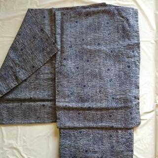 変わり織  浴衣(浴衣)