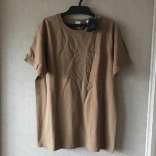 ビューティアンドユースユナイテッドアローズ(BEAUTY&YOUTH UNITED ARROWS)のTシャツ UNITED ARROWS BEAUTY&YOUTH(Tシャツ/カットソー(半袖/袖なし))