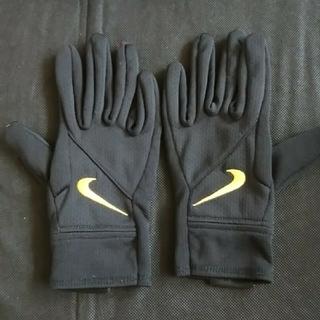 ナイキ(NIKE)のナイキグローブS(手袋)