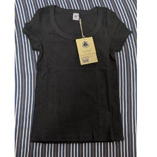 プチバトー(PETIT BATEAU)のPETIT BATEAU Tシャツ(Tシャツ(半袖/袖なし))