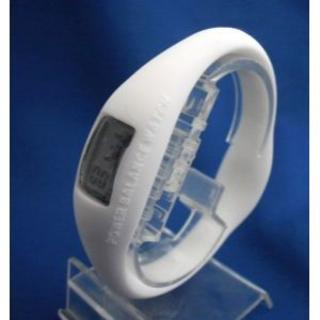 PBW-パワーバランスウォッチWHメンズ腕時計(腕時計(デジタル))