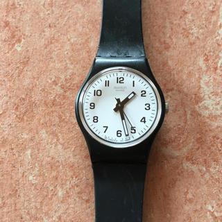 スウォッチ(swatch)の値下げ^_^スウォッチ 腕時計(腕時計)