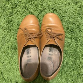 ビルケンシュトック(BIRKENSTOCK)のソーンダース  ビルケンシュトック (ローファー/革靴)