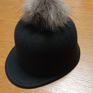 50センチ セット 帽子(帽子)