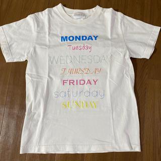 チェスティ(Chesty)の専用です!Linkable Tシャツ(Tシャツ(半袖/袖なし))