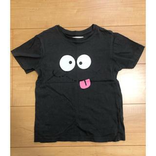 ZARA キッズTシャツ110